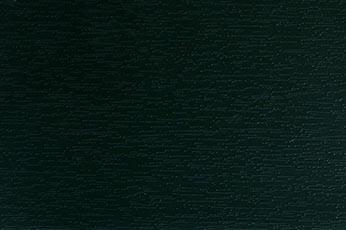 Kül Siyahı Pimapen