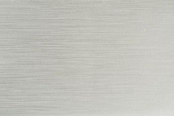 Metalik Gümüş Pimapen